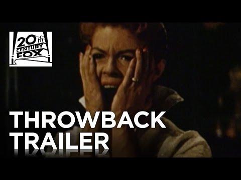 The Fly | #TBT Trailer | 20th Century FOX