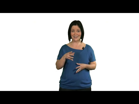 Curso de Mapas mentales: 7 - Las siete reglas básicas