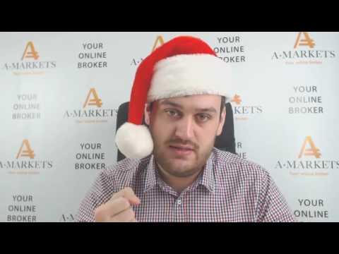 Аналитика рынка форекс на следующею неделю