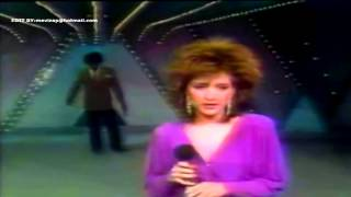 JOAN SEBASTIAN & LISA LOPEZ RUMORES HD - HQ