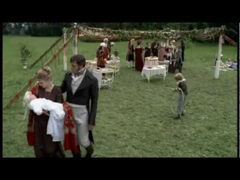 War and Peace (2007 miniseries) - The Ending