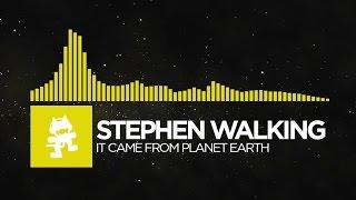 download lagu Electro - Stephen Walking - It Came From Planet gratis