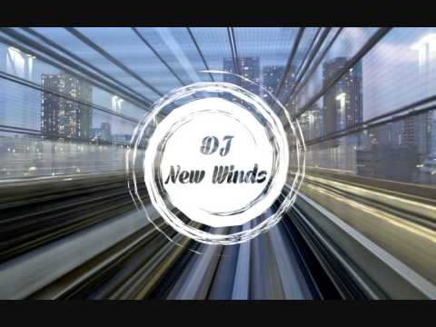 Ocho Macho - jó Nekem (Dj New Winds Remix)