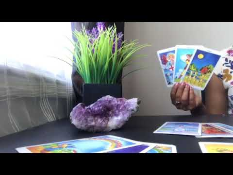 Aries December 2017 bonus love reading💞💞. Your with your twin flame & soulmate!