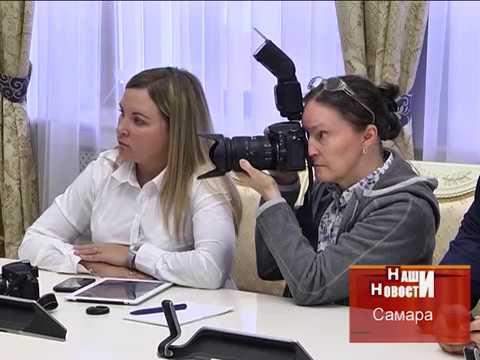 Первый Глава Мордовии покидает губернаторский пост в Самарской области