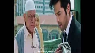 actor in law full movie hd