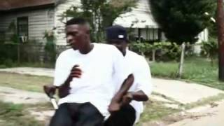 Lil Boosie - Top To The Bottom