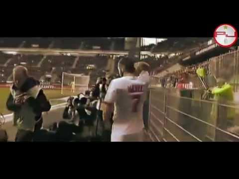 Jérémy Ménez Welcome to Ac Milan! | Jérémy Ménez Benvenuto al Milan!