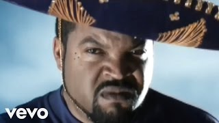 Watch Ice Cube No Country For Young Men video