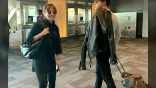 Kathryn Bernardo and Daniel Padilla are on their way to Rome for #ASAPNatinToRome