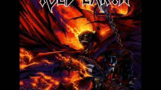 Watch Iced Earth I Died For You video