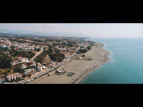 Spot 'Vélez-Málaga, cuando tu quieras'