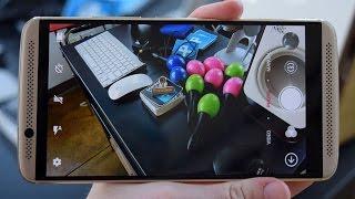 7 самых топовых смартфонов с Aliexpress.