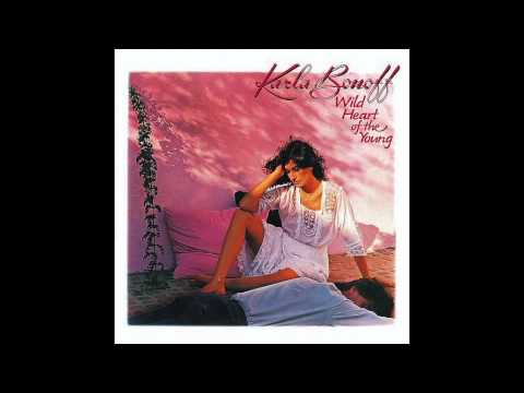 Karla Bonoff - Please Be The One
