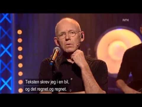 Trond Viggo Torgersen - Far
