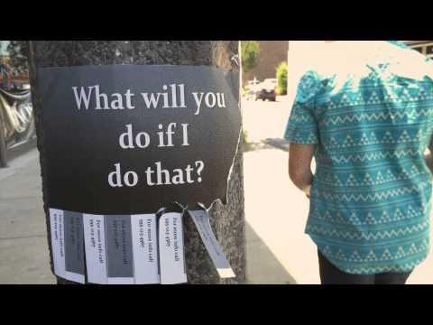 Kris Allen - Prove It to You [feat. Lenachka] (Official Lyric Video)