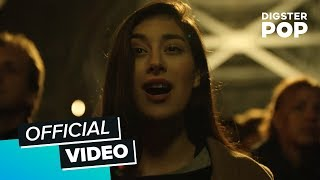Elif - Als Ich Fortging (Official Video)