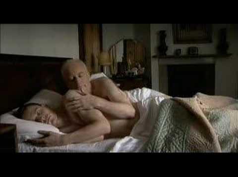 santa erotic gay stories