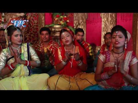 आई जैतू ऐ माई   Marji Mai Ke   Suman Singh   Bhojpuri Devi Geet Song thumbnail