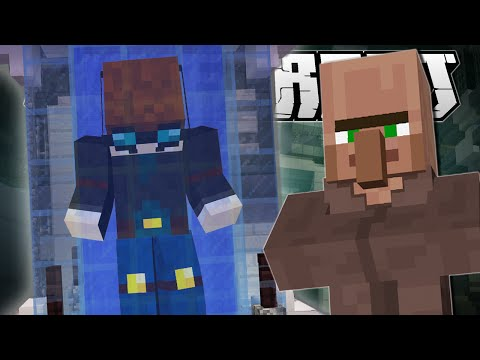 Minecraft | BEST TEST SUBJECT EVER!! | The Lab Minigame