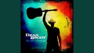 Dean Brody Memory Lane