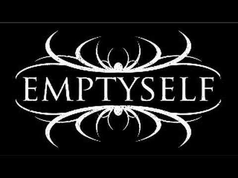 Emptyself - The Open Landscape