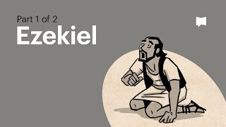 Video: Bible Project: Ezekiel