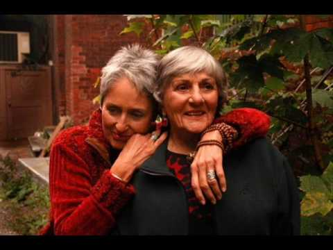 JOAN BAEZ ~ Be Not Too Hard ~ Music Videos