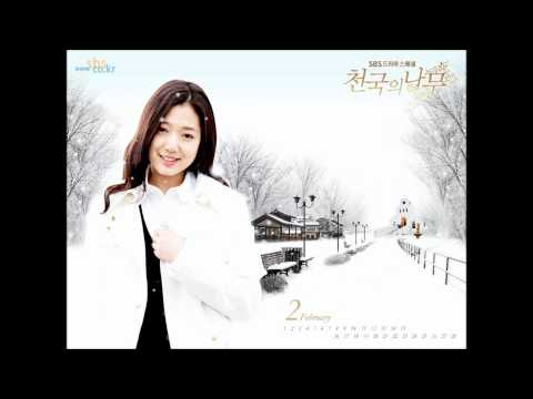 Tree Of Heaven Ost 3  -  Anytime , Anywhere video