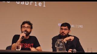 Tempos Fraturados – Brasil pós 2018 – Anticast Ao Vivo : Segundo turno: resultados e análises