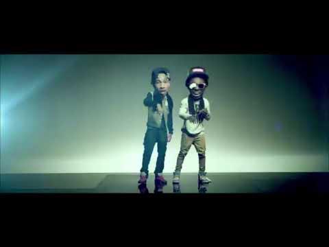 download lagu Lil Wayne, Lean, And Perpetual Seizures Wayne Needs Real gratis