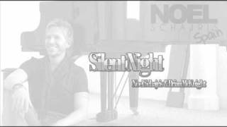 Silent Night - Noel Schajris & Brian McKnight