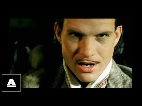 Electric Six - Danger Danger High Voltage