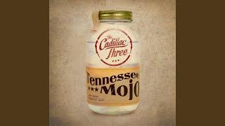 The Cadillac Three Turn It On