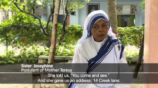 Nirmal Hriday - Home of the Pure Heart (Documentary on Mother Teresa)