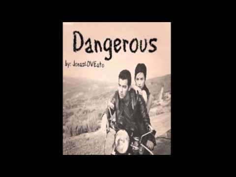 Dangerous || Jemi || Chapter 14