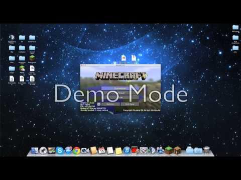 How to install Pixelmon 1.6.2