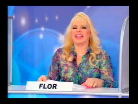 Programa Silvio Santos Jogo Dos Pontinhos Mins