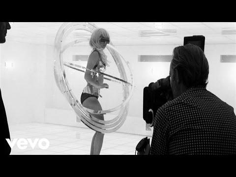 porno-filmi-smotret-onlayn-v-3d
