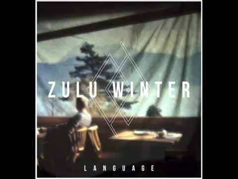 Zulu Winter - Bitter Moon