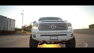2016 Lifted Toyota Tundra @210 Auto Haus for sale