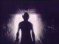 KYUSS de Green Machine (HD)