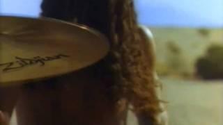 Watch Kyuss Green Machine video