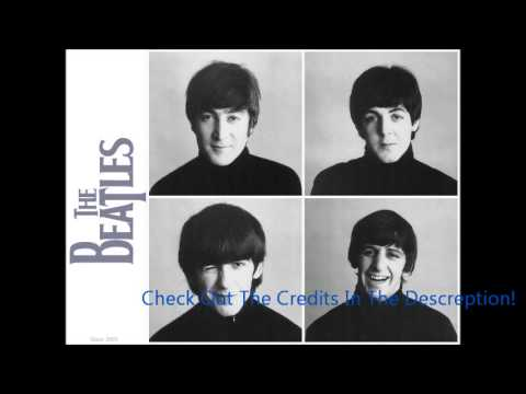 Download Lagu I Want To Hold Your Hand 8-Bit Remix: The Beatles MP3 Free