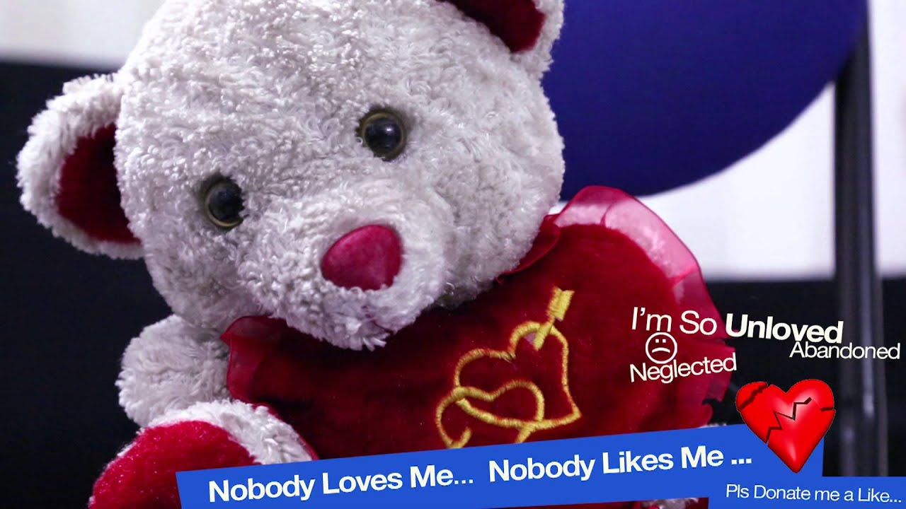 Nobody Loves me Wallpaper Baby Nobody Loves me Funny Video