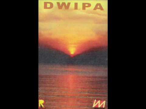 DWIPA  -