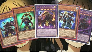 Download Lagu My Combat Star Yugioh Deck Profile for July 2018 Gratis STAFABAND
