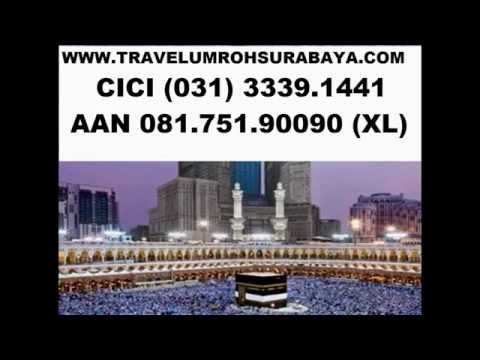 Foto umroh ramadhan murah
