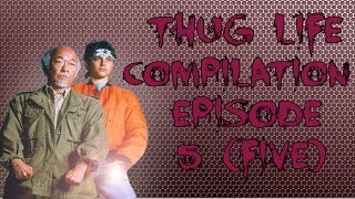 [Thug Life Compilation Episode 5] Video