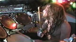 Download Lagu Metallica Disposable Heroes Live 1993 Basel Switzerland Gratis STAFABAND